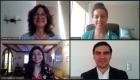 Café Alumni de Ingeniería Comercial realiza charla sobre la ética corporativa e integridad institucional