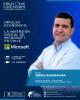 Gerente general de Microsoft Chile dictará charla