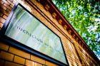 Facultad de Administración y Economía USACH firma nuevo convenio internacional