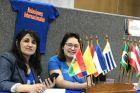 Facultad de Administración y Economía ofrece oportunidades de intercambio en el extranjero