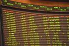 Bolsa de Santiago abre inscripciones a concurso Carteras de Inversión 2016