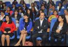 Más de 100 mujeres certificadas como emprendedoras por la FAE